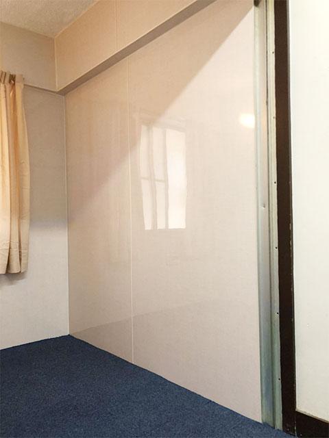 保工務店 浴室リフォーム後